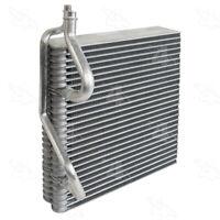 A//C Evaporator Core Front 4 Seasons 64008