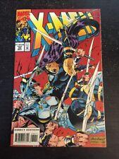 X-men#32 Incredible Condition 9.0(1994) Spiral,Andy Kubert Art!!