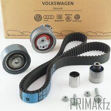 ORIGINAL 03L198119E Volkswagen Zahnriemensatz Audi A4 Seat VW Golf Passat 2.0TDI