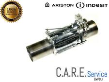 ARISTON INDESIT  RESISTENZA TUBO LAVASTOVIGLIE 2040W, 230V, tubo Ø40 C00057684
