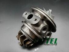 TD04L-04H 28231-2C410 49377-06902 For Hyundai Genesis Coupe 2.0T turbo