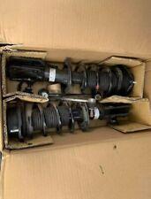 SUBARU BRZ & TOYOTA GT86 STANDARD FRONT & REAR SUSPENSION (LOW MILEAGE)