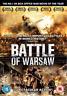 Daniel Olbrychski, Natasza ...-Battle of Warsaw  DVD NUOVO