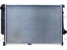 Radiateur BMW 5-E34  87>91 7-E32 85>94