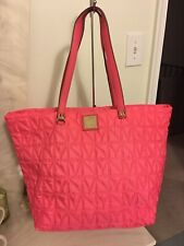 8c17312410f56 Nicole Miller Women s Totes and Shoppers Bags for sale