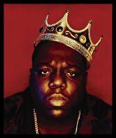 New XXXTentacion Rap Hip Hop Music Star Rapper Singer 20x30 24x36 Poster T-1399