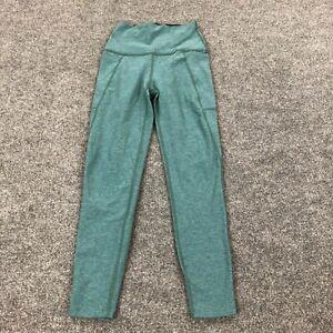 Beyond Yoga Pants Women's Size Small