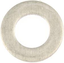 Oil Drain Plug Gasket 095-144 Dorman/AutoGrade