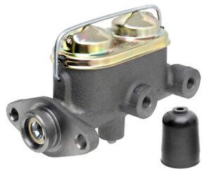 Brake Master Cylinder-Element3; New Raybestos MC36237