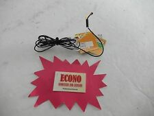 Toshiba Satellite L355D WiFi Antenna with cables 81.EE215.037