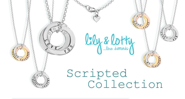 Pretty Wow Jewellery