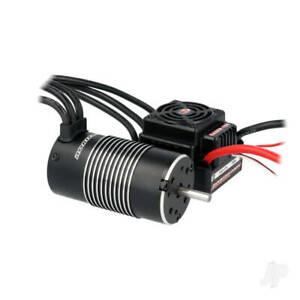 eight Brushless Motor & ESC Combo 150A 4274 2000kV ROBR01263