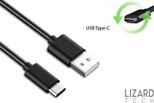 1M Metre Nintendo Switch Fast Type C USB-C Sync Charger Power Cable Lead