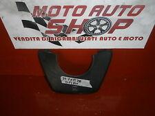 Chiusura Scudo retroscudo  Honda Forza 250 iniezione 2004 2005 2006 2007