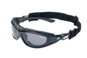 RAVS MOTORRAD SONNENBRILLE  Schutzbrille Harley - Cruiser Brille