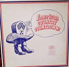 Radio Show:ACC TOP 40 w/BOB KINGSLEY 12/9/78 LORETTA LYNN, GLEN CAMPBELL