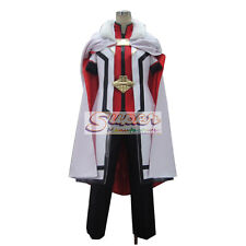 DOG DAYS Cinque Izumi Shinku Izumi Uniform COS Clothing Cosplay Costume