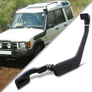 RAISED AIR INTAKE INDUCTION SNORKEL KIT FOR LAND ROVER DISCOVERY 1 300 TDI V8