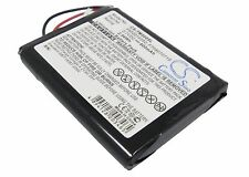 Gps Battery for Maxell Icp653443 TomTom 4N00.004.2,One Xl Europe,One Xl Dach Tml