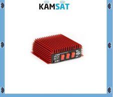 Radio CB SSB Ham AMPLIFICATORE R.M. MOD.160 KL200P MAX 100 W AM FM