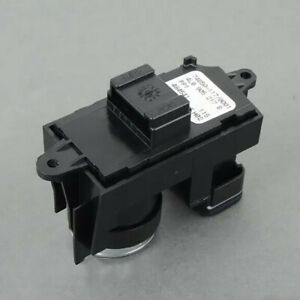 New Start Stop Engine Switch Button 4L0905217B For Audi Q7 2010-2015