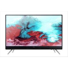 "Samsung UE32K4100AKXZT 32"" HD LED TV Nero"