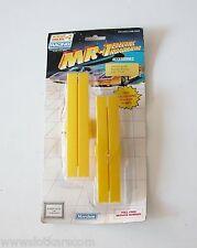 Marchon MR-1 Circuit Ho 7.2123  Rampes bascule / Rocker pour Tyco Tomy AFX etc