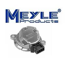 Meyle Brand Camshaft Position Sensor For Audi A6 A8 Volkswagen Golf Jetta & More
