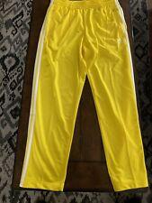 Mens Adidas Originals ADI Firebird Tracks Pants M-XL