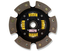 ACT 6240208 New Clutch Disc