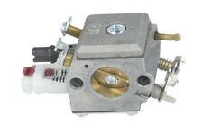 Pièces et accessoires carburateurs Zama pour tronçonneuse électrique
