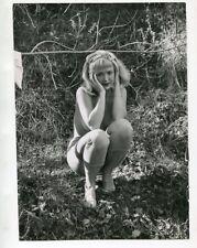 Nanne Watts-Model-7x10-B&W-Still