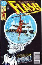 Flash '91 56 VF E3