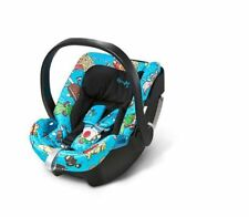 Cybex Auto-Kindersitze