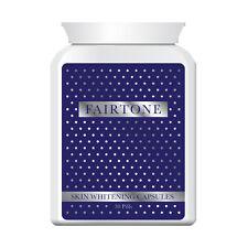 Fairtone el No. 1 Piel Clarificante, Aclarante & Blanqueamiento Pastillas!