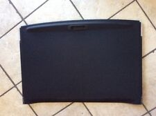 14 15 2014 LEXUS IS250 F-SPORT SUNROOF SUN ROOF Shade Slider  OEM IS350 BLACK