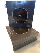 ecobee 5th Generation SmartThermostat Pro Wi-Fi Thermostat - EB-STATE5P-01