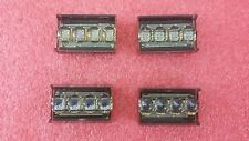 10Pcs SP1-36 LITRONIX 4-CHARACTER LED DISPLAY SP136 - New