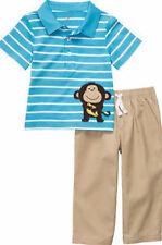 Carter's Baby Boys' Outfits and Sets