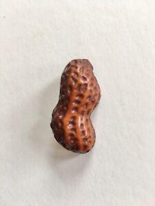 VTG Realistic Peanut Button