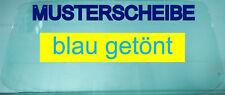 HONDA SHUTTLE  AN/AR   1994 - 00 Frontscheibe Windschutzscheibe blau windscreen