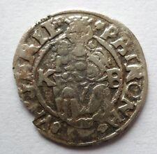 Hungary Silver Denar Ferdinand I 1546