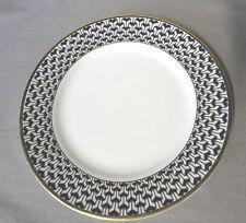 TIFFANY MANHATTAN BLUE Bread & Butter Plate