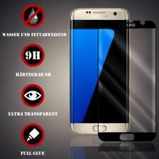 3D Schutz Glas Full Glue Für Samsung Galaxy S7 Edge Display Schutz Folie Curved