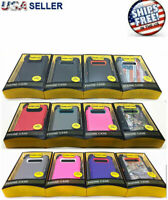 For Samsung Galaxy S10 +Plus Case Cover (Belt Clip Fit Otterbox Defender) NEW