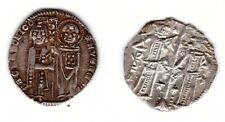 Serbien Venedig Bulgarien ? 2 mal Grosso um ca. 1300 -> interessant