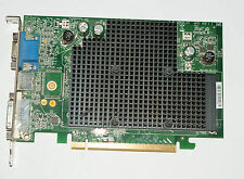 Ati Radeon X1300 PCI-E VGA DVI y TV-out