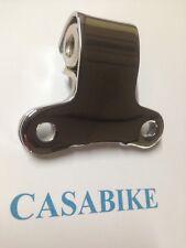 Halterung für Scheinwerfer Benzhou Yiying Znen casab Casabike Motorroller Retro
