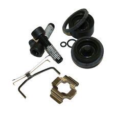 Avid Juicy 3 Caliper Spare Parts Kit