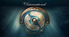 ticket for Dota 2 The International TI7 2017 Finals